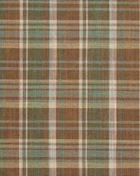 D105 Juniper Plaid by
