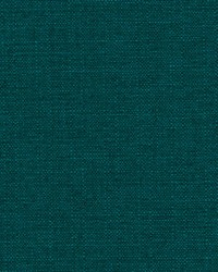 D1090 Teal by
