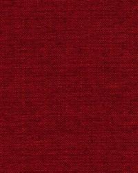 D1091 Scarlet by