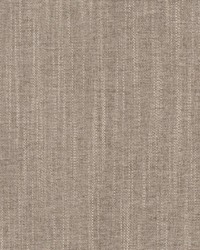 D1114 Taupe by