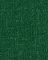 D1143 Emerald by