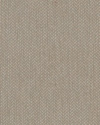 D1218 Mist Herringbone by
