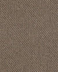 D1222 Slate Herringbone by
