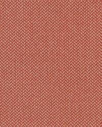 D1224 Spice Herringbone by