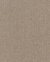 D1225 Stone Herringbone by