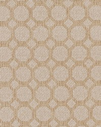 D1227 Cream Honeycomb by