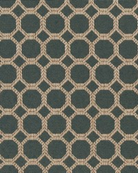 D1228 Jade Honeycomb by