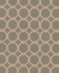 D1229 Mist Honeycomb by