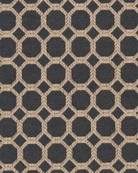 D1230 Indigo Honeycomb by