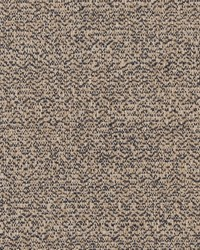 D1247 Indigo Texture by