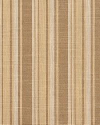 D128 Wheat Stripe by