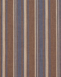 D130 Wedgewood Stripe by