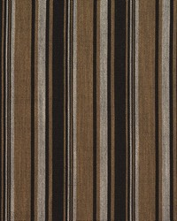 D131 Onyx Stripe by