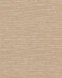 D1316 Sandalwood by
