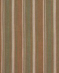 D133 Juniper Stripe by