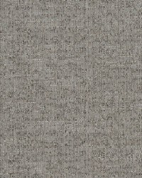 D1330 Gravel by