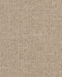 D1334 Sandstone by