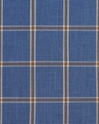 D137 Wedgewood Windowpane by