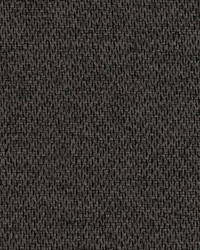 D1377 Charcoal by