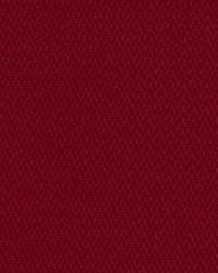 D1389 Scarlet by