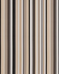 D1423 Desert Stripe by