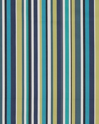 D1424 Mirage Stripe by