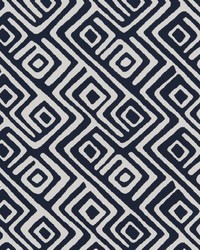 D1442 Nautical Labyrinth by
