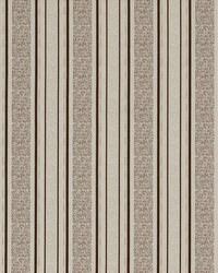 D1538 Marble Stripe by