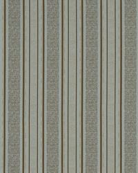 D1541 Seaglass Stripe by