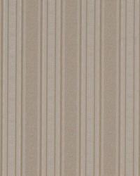 D1542 Pewter Stripe by