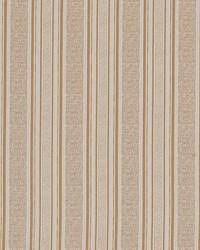 D1543 Parchment Stripe by