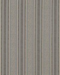 D1544 Wedgewood Stripe by