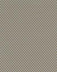 D1549 Seaglass Diamond by