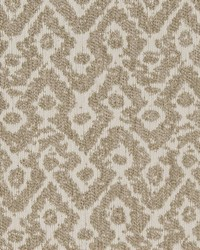 D1629 Taupe by