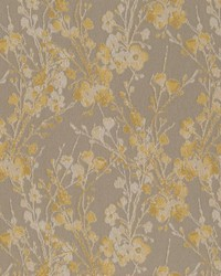 D1643 Goldenrod by