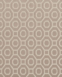 D165 Taupe by