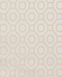 D168 Ivory by