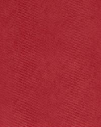 D1794 Raspberry by