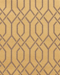 D186 Gold Lattice by