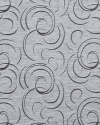 D1862 Platinum Swirl by