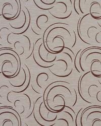 D1865 Linen Swirl by