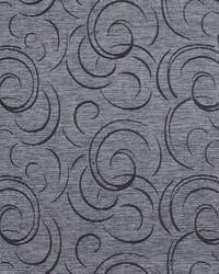 D1867 Slate Swirl by