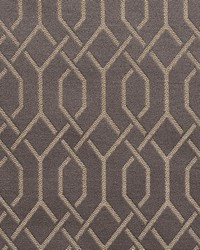 D187 Pewter Lattice by