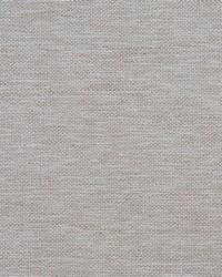 D1873 Linen by