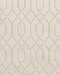 D188 Ivory Lattice by