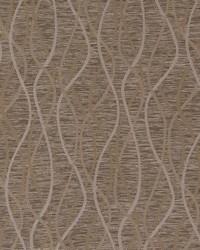 D1881 Sand Twist by