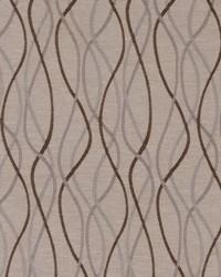 D1882 Linen Twist by