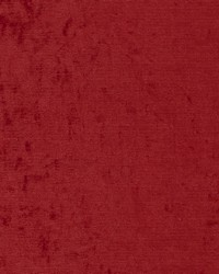 D1907 Ruby by