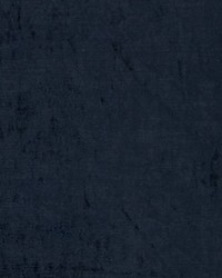 D1917 Navy by