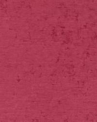 D1925 Fuchsia by